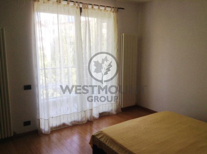 Apartament 3 camere Berceni 2