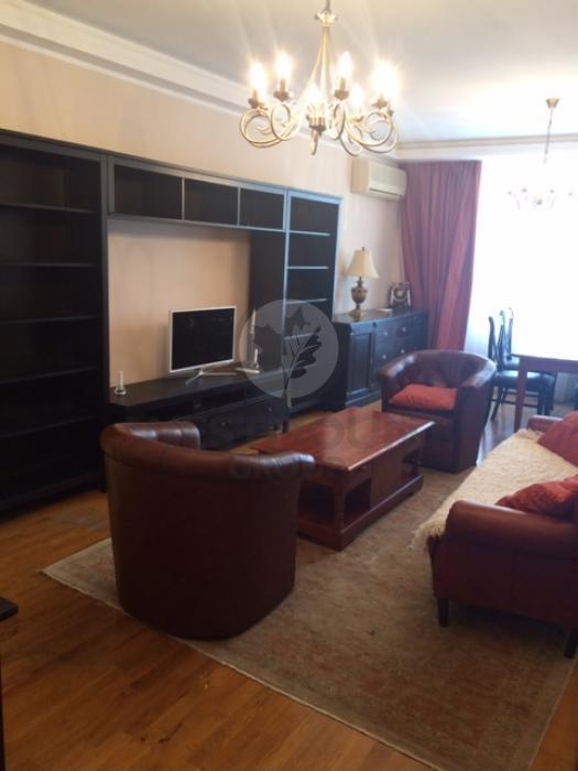 Apartament 2 camere P-ta Operei 2