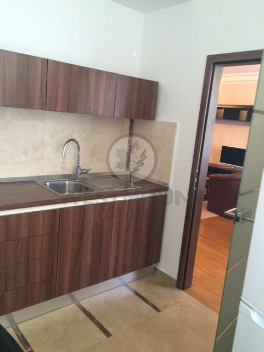 Apartament 2 camere P-ta Operei 5