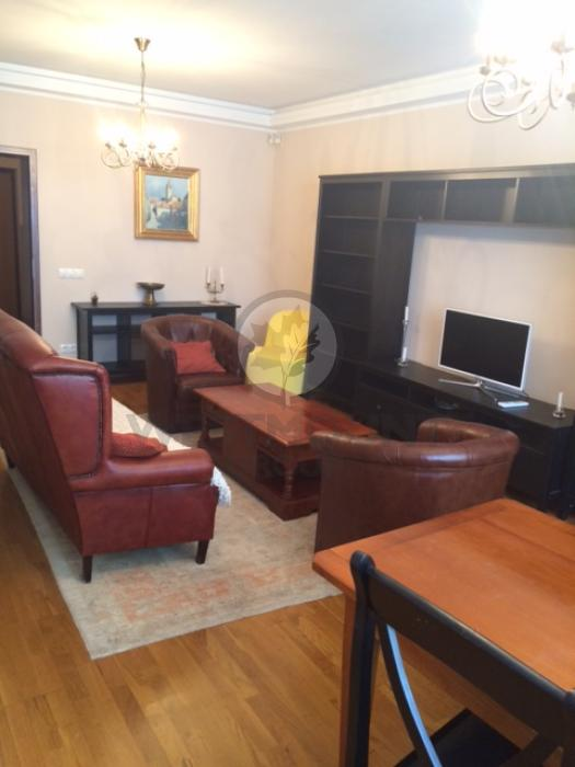 Apartament 2 camere P-ta Operei