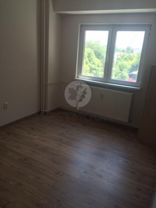 Apartament 3 camere Tineretului 5