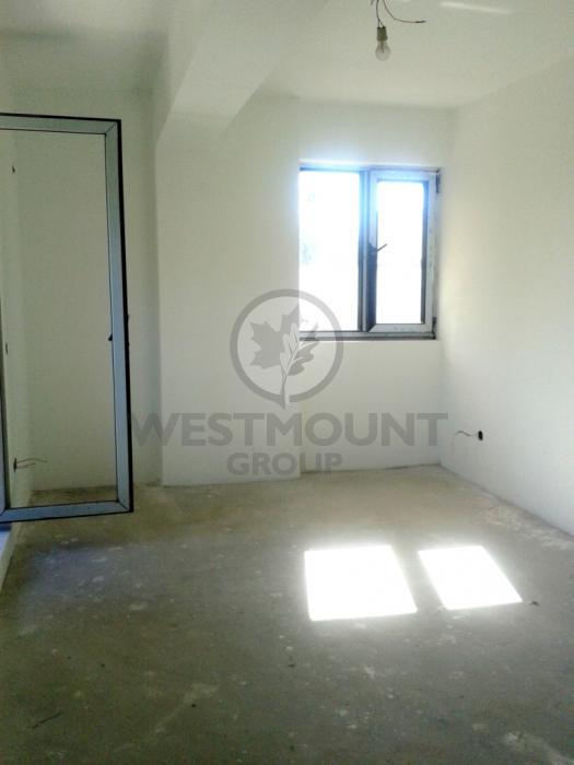 Apartament 3 camere Baneasa 4