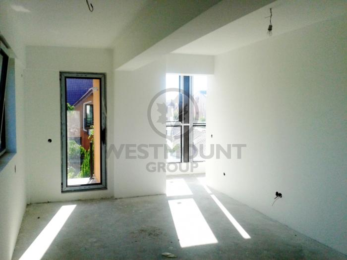 Apartament 3 camere Baneasa 9