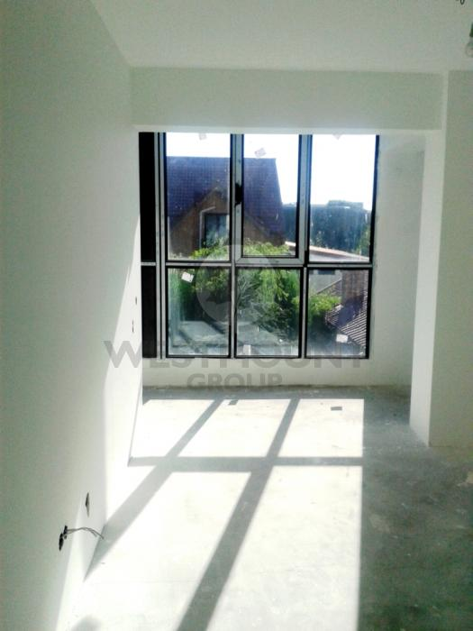 Apartament 2 camere Baneasa 6