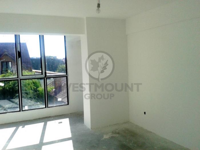 Apartament 2 camere Baneasa 7