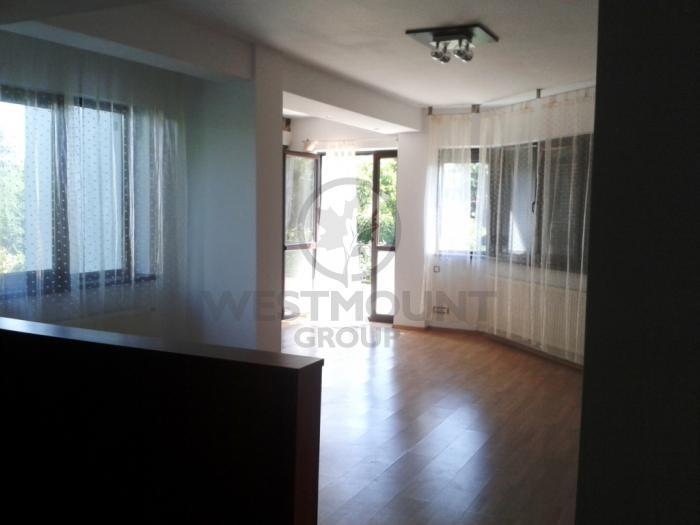 Apartament 3 camere Baneasa 2