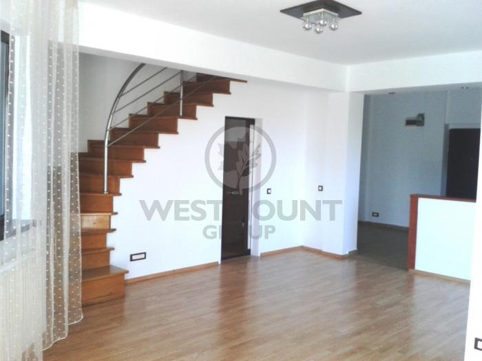 Apartament 3 camere Baneasa 6