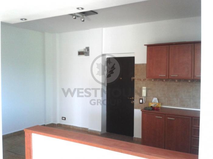 Apartament 3 camere Baneasa 7