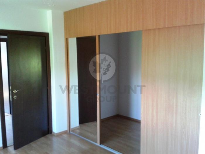 Apartament 3 camere Baneasa 8