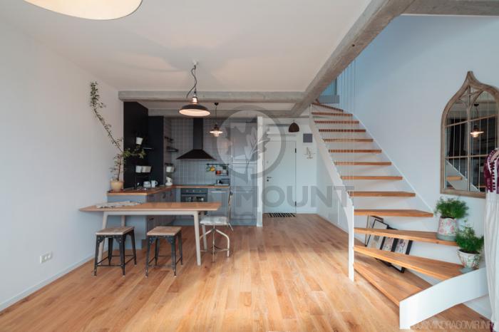 Apartament 2 camere Mihai Eminescu 2