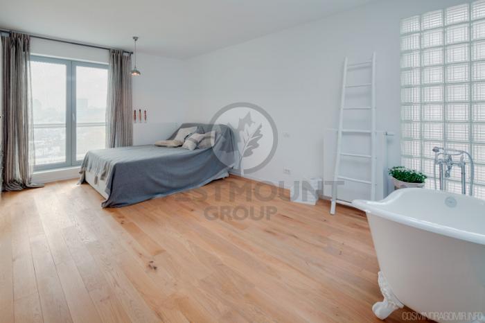 Apartament 2 camere Mihai Eminescu 8