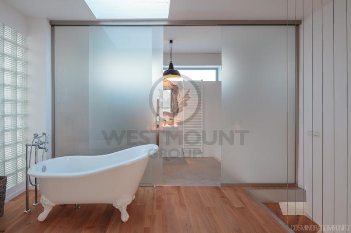 Apartament 2 camere Mihai Eminescu 9
