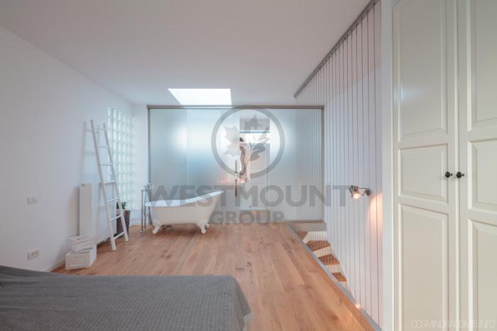 Apartament 2 camere Mihai Eminescu 10