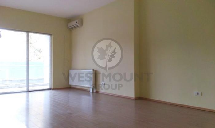 Apartament 3 camere Ion Mihalache (1 Mai)