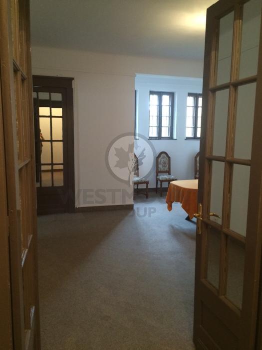 Apartament 4 camere P-ta Victoriei 3