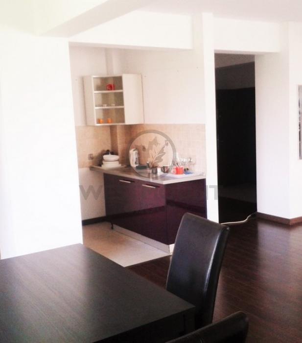 Apartament 4 camere Soseaua Nordului 3