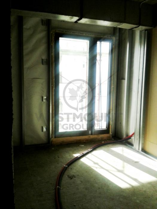 Apartament 4 camere Herastrau 9