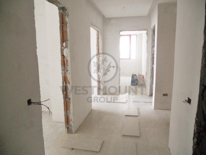 Apartament 4 camere Bucurestii Noi