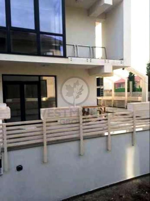Apartament 3 camere Damaroaia 3