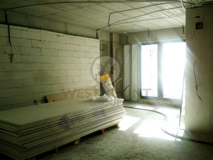 Apartament 3 camere Herastrau 8
