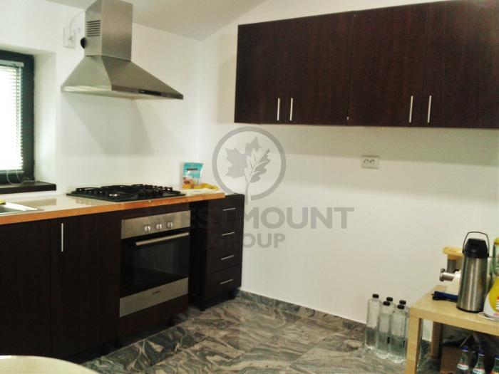 Apartament 2 camere Ion Mihalache (1 Mai) 11