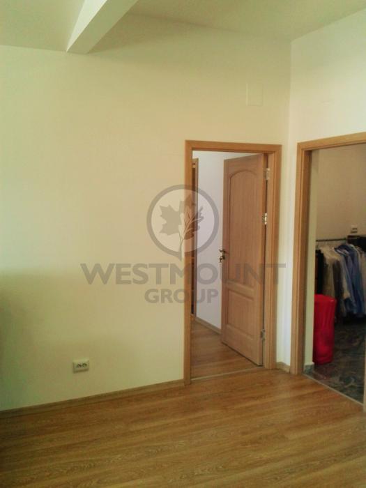 Apartament 2 camere Ion Mihalache (1 Mai) 13