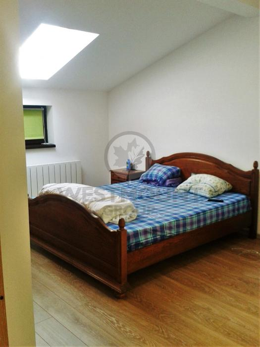 Apartament 2 camere Ion Mihalache (1 Mai) 15
