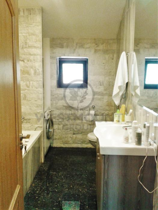 Apartament 2 camere Ion Mihalache (1 Mai) 16