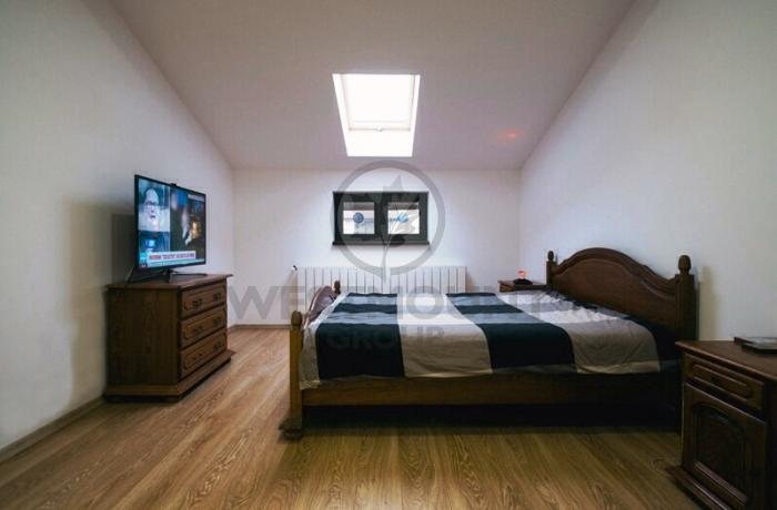 Apartament 2 camere Ion Mihalache (1 Mai) 5