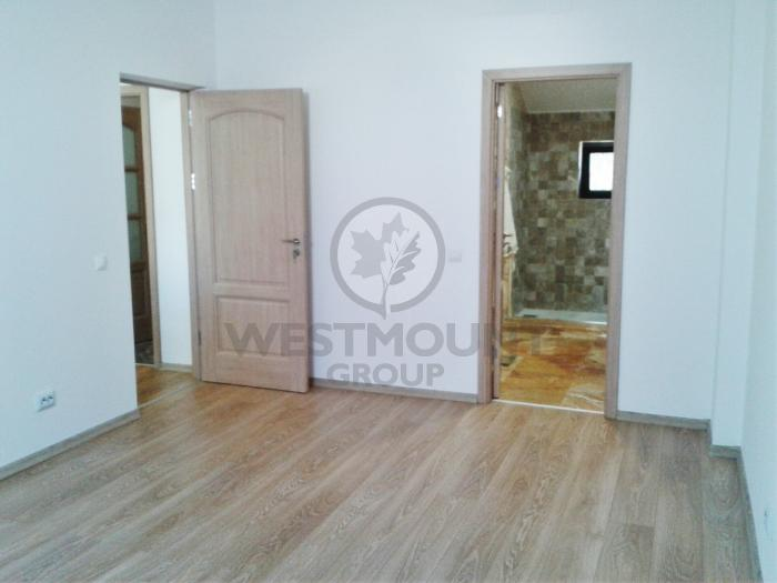 Apartament 2 camere Ion Mihalache (1 Mai) 6