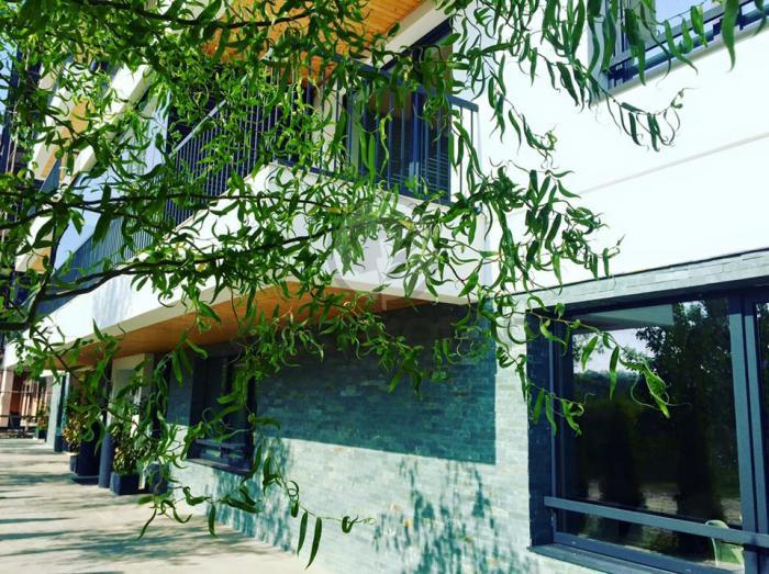 Apartament 4 camere Sisesti 3