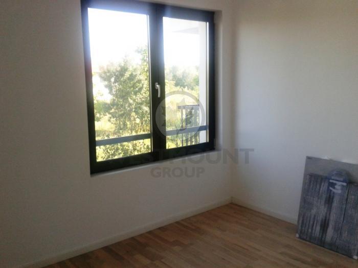 Apartament 4 camere Sisesti 10