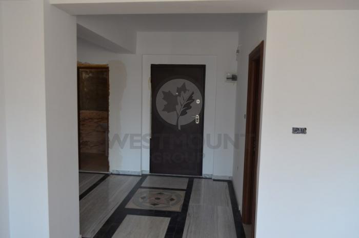 Apartament 3 camere Domenii (Casin) 3