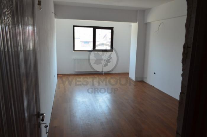 Apartament 3 camere Domenii (Casin) 7