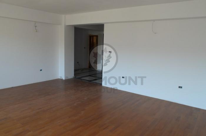 Apartament 3 camere Domenii (Casin) 8