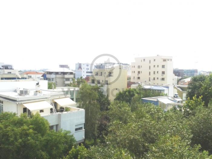 Apartament 3 camere Herastrau 2
