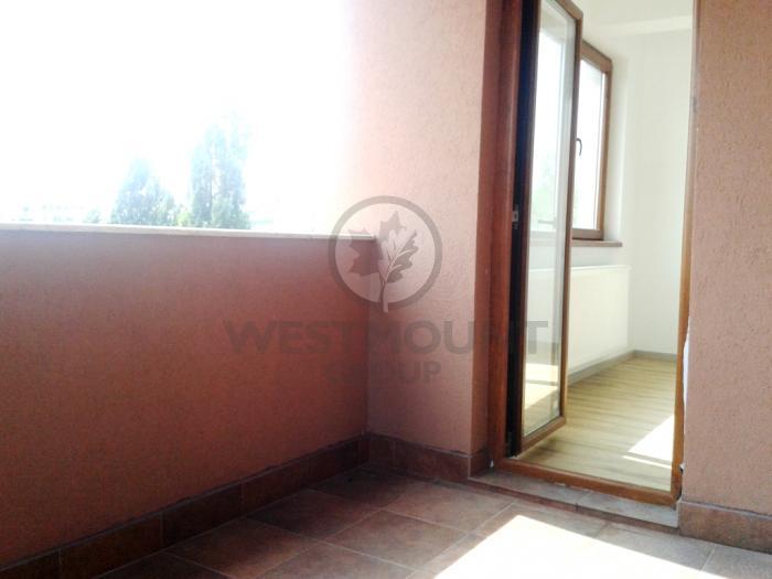 Apartament 3 camere Herastrau 3
