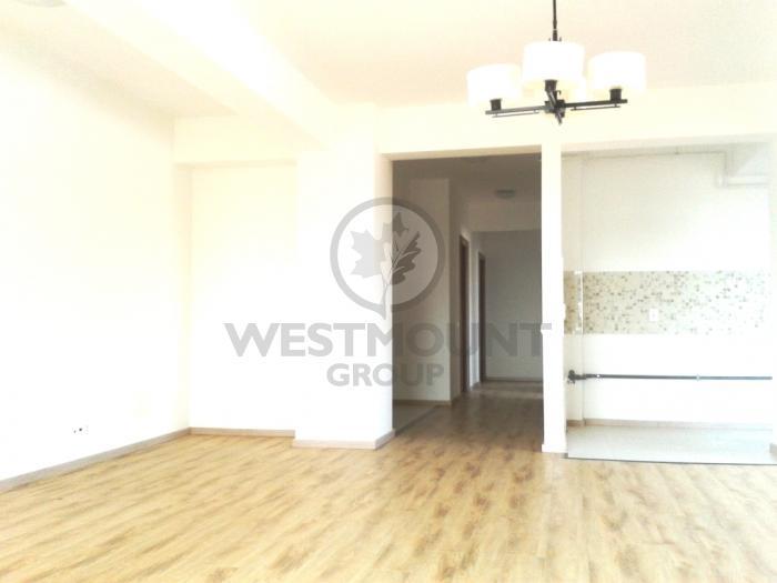 Apartament 3 camere Herastrau 4