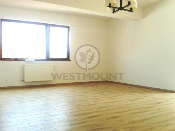 Apartament 3 camere Herastrau 5
