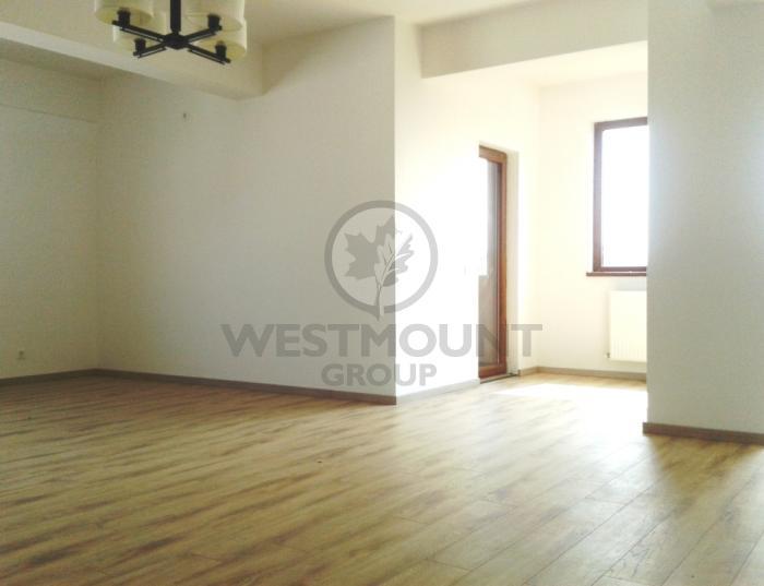 Apartament 3 camere Herastrau 6