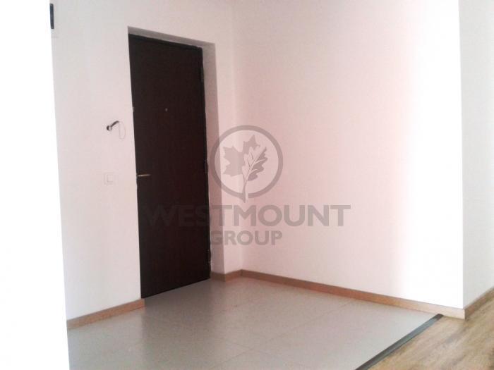 Apartament 3 camere Herastrau 7