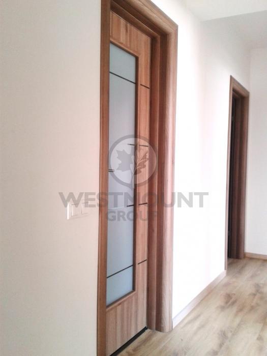 Apartament 3 camere Herastrau 9
