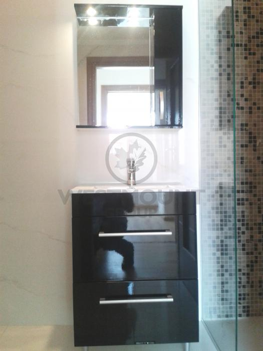 Apartament 3 camere Herastrau 10