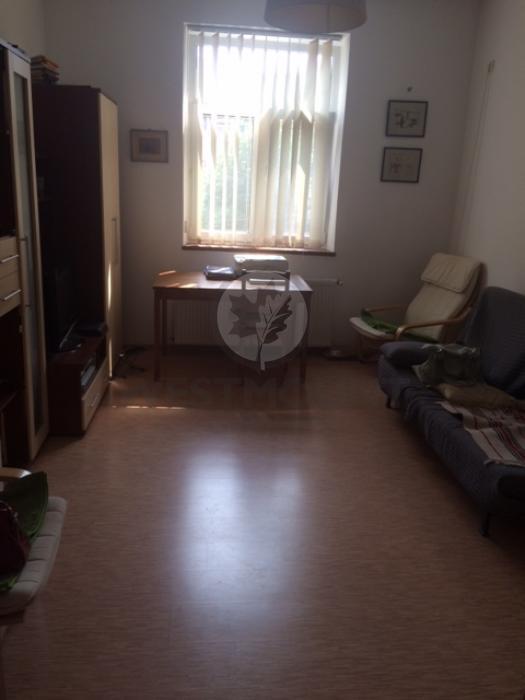 Apartament 2 camere Domenii (Casin)