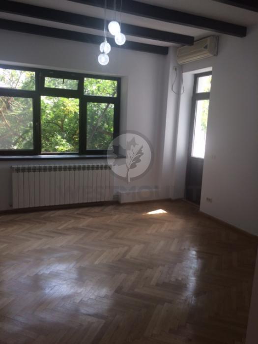 Apartament 4 camere Gradina Icoanei 2