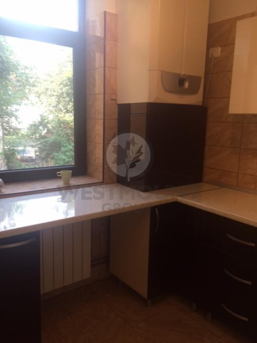 Apartament 4 camere Gradina Icoanei 12
