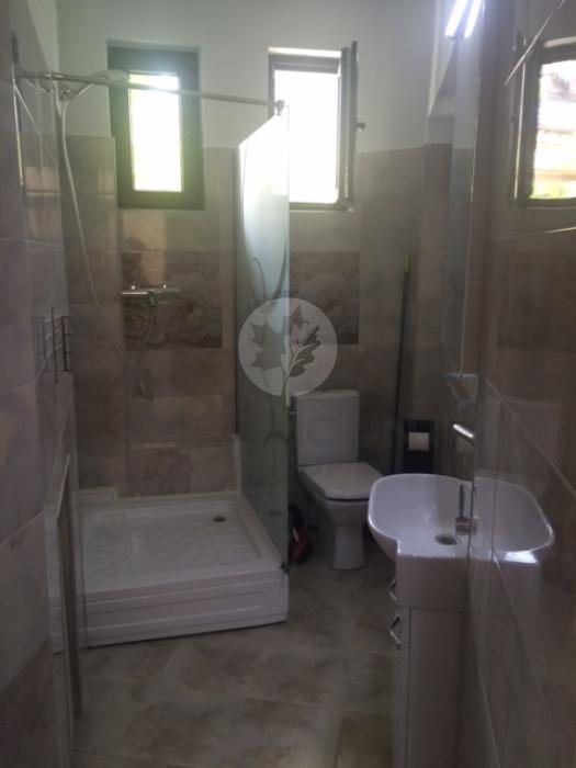 Apartament 4 camere Gradina Icoanei 14