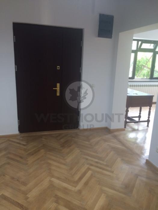 Apartament 4 camere Gradina Icoanei 5