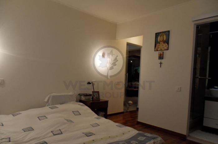 Apartament 4 camere Vitan 3