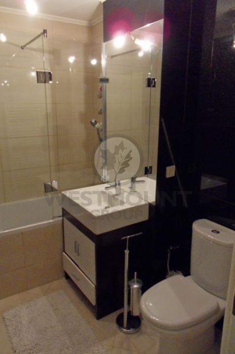 Apartament 4 camere Vitan 7